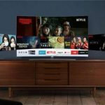 Το Netflix προσθέτει μια νέα λειτουργία στην εφαρμογή