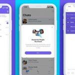 Viber: Νέα εργαλεία καταπολέμησης του spamming εντός της πλατφόρμας