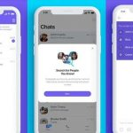 Viber: New anti-spamming tools within the platform