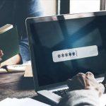 Το 80% των χρηστών επινοούν οι ίδιοι τους κωδικούς πρόσβασής τους