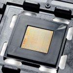 Πανίσχυρο νέο τσιπ επεξεργαστή από την ΙΒΜ