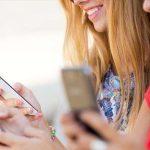 TeamViewer: Επεκτείνεται ο απομακρυσμένος έλεγχος σε όλες τις Android συσκευές