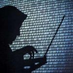 A new Android spyware is distributed under the guise of popular apps
