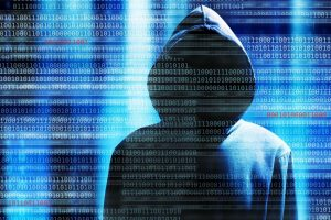 Cerberus: Το banking Trojan για Android που διατίθεται δωρεάν σε υπόγεια φόρουμ