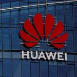 Huawei's 'counterattack' on Android: Its operating system, Harmony, comes to its mobiles