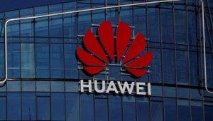 «Αντεπίθεση» της Huawei στο Android: Το λειτουργικό της, Harmony, έρχεται στα κινητά της