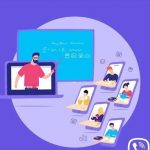 Viber introduces ways to make the new school year more fun