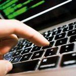 Αποκάλυψη της οικογένειας trojan malware KryptoCibule από την ESET