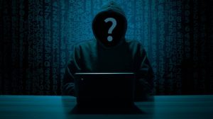 Educational platforms targeted by cybercriminals