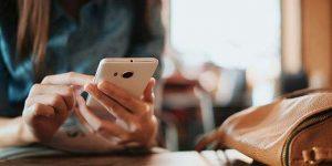 Εφαρμογές για να οργανώσεις την ζωή σου