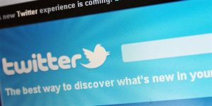 From tweets to fleets; the new tool from Twitter