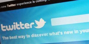 Από τα tweets στα fleets· το νέο εργαλείο από το Twitter