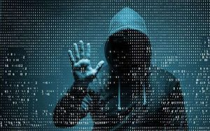 ESET: APT team uncovered stealing state secrets from 2011