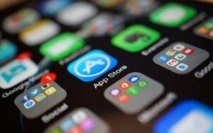 Η Apple θα σου επιτρέπει να δεις τα δεδομένα που συλλέγουν οι εφαρμογές σου, πριν τις κατεβάσεις