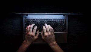 Ομάδα ερευνητών αχρήστευσε το Emotet, το πιο επικίνδυνο λογισμικό στον κόσμο