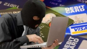 Account breach incidents increased by 20% in 2020