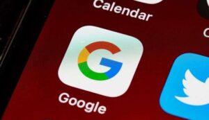 Messages: Δυνατότητα προγραμματισμού αποστολής μηνυμάτων στην εφαρμογή της Google