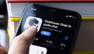 Clubhouse: Νέο μέσο κοινωνικής δικτύωσης που μπαίνεις μόνον με πρόσκληση