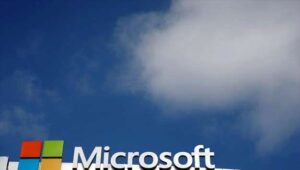 Microsoft denounces cyberattacks by China hackers