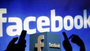 Δείτε εάν υπήρχαν στοιχεία σας στην μεγάλη διαρροή δεδομένων του Facebook