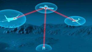 Δορυφόροι θα προσφέρουν Internet στις αεροπορικές πτήσεις