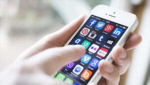 Εντοπίστηκαν οι εφαρμογές που «ρουφούν» την μπαταρία των κινητών τηλεφώνων