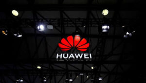 Harmony: Huawei's new operating system in June
