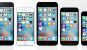 Το update που πρέπει να κατεβάσετε για την ασφάλεια σας, αν έχετε παλιά iPhone