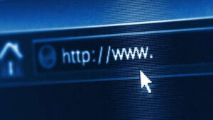 The World Wide Web Code will be sold as NFT