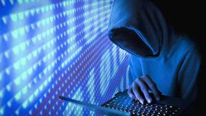 Χάκερ βγάζουν κρυπτονομίσματα κρυμμένοι μέσα σε videogames
