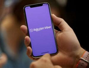 Viber: Νέες λειτουργίες που βελτιώνουν την επικοινωνία των χρηστών με τις εταιρείες
