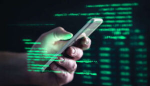 The simple step that can prevent hackers from intercepting your data