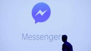 Το Messenger και το Instagram θωρακίζονται με κρυπτογράφηση