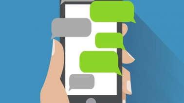 7 τρόποι για πιο ασφαλή επικοινωνία μέσω εφαρμογών μηνυμάτων