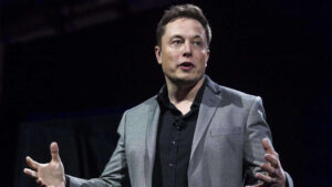 Elon Musk's satellite internet comes into our lives