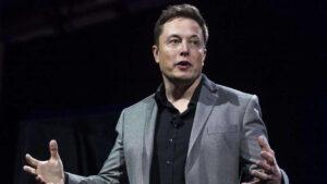 Έρχεται στις ζωές μας το δορυφορικό internet του Elon Musk