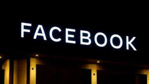 Αποκαλύφθηκαν τα πέντε ένοχα μυστικά του Facebook