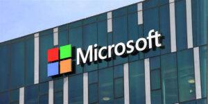 Παράθυρο κατάργησης των passwords άνοιξε η Microsoft