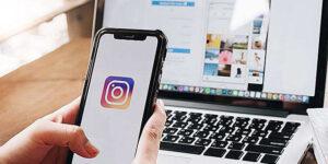 Three common scams on Instagram