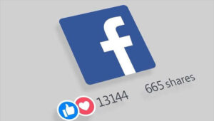 Francis Hogen: What complaints about Facebook reached the U.S. Securities and Exchange Commission